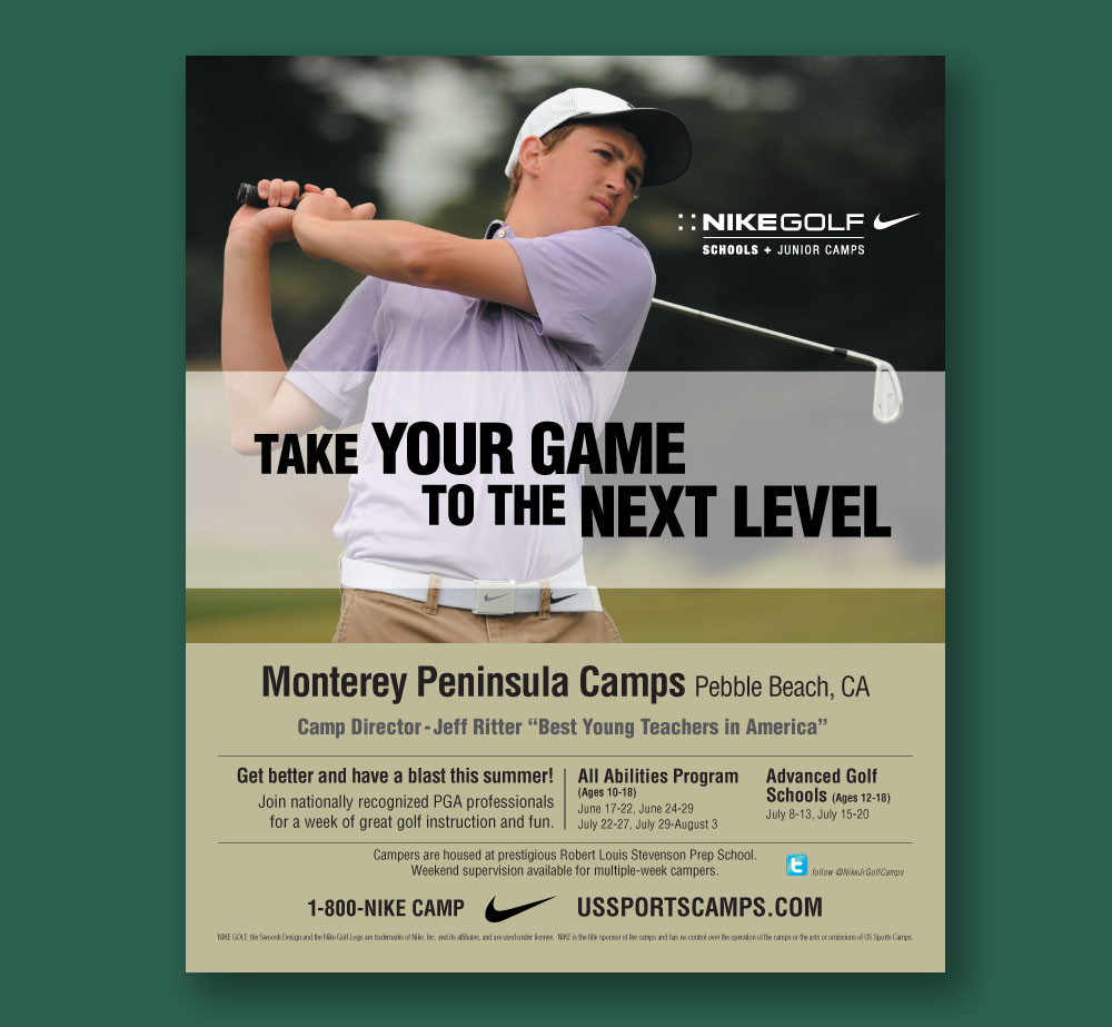 NIke_golf_camps_ad