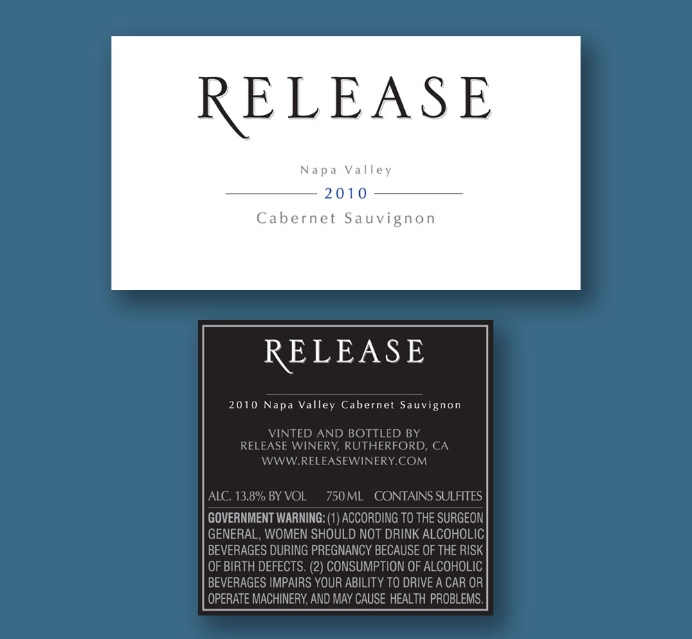 Release_label